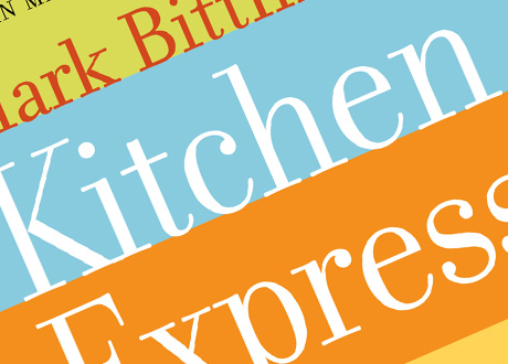 bittman-kitchen-express