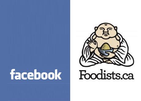 facebook-foodists
