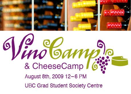 vino-camp-cheese-camp-2009