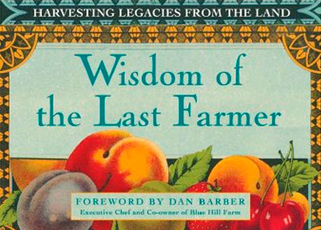 masumoto-wisdom-last-farmer