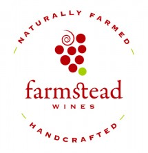 FarmsteadWines_logo_withTagline_CMYK_sized