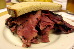 pastrami-at-katz-deli