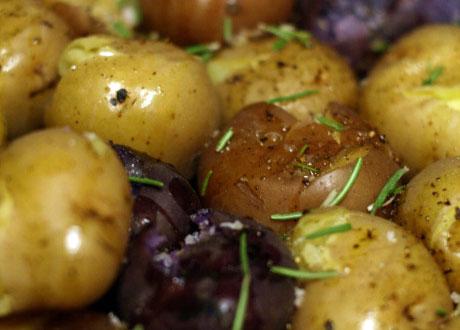 Potato-crack-sml