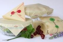 Abeego food wrap