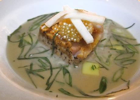 NFA-Lemongrass-tuna