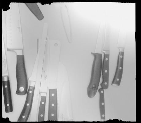 Butchers of Gastown III