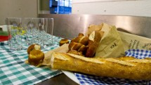 Foodists-Roger-Mooking-Interview-Bread