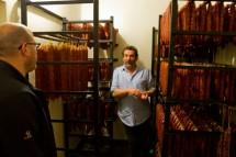 Foodists-Roger-Mooking-Interview-Drews