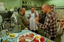 Foodists-Roger-Mooking-Interview-Eating