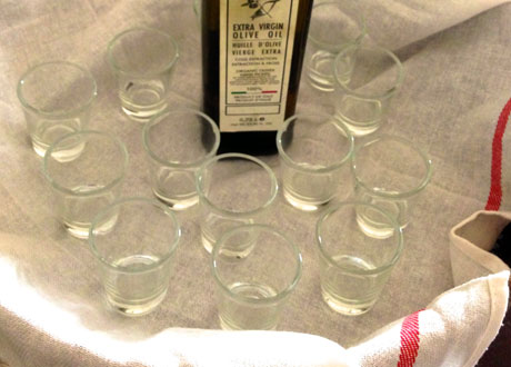 Messors_Olive_Oil_Tasting