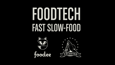 FUEL-Fast-Slow-food