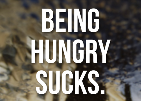 Being-Hungry-Sucks